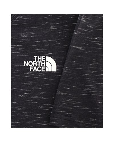 The North Face Herren T-Shirt M S/S Red Box Urban Navy TNF White Novelty