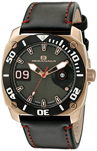Oceanaut Watches OC1340