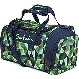 Satch Zubehör Sporttasche 50 cm
