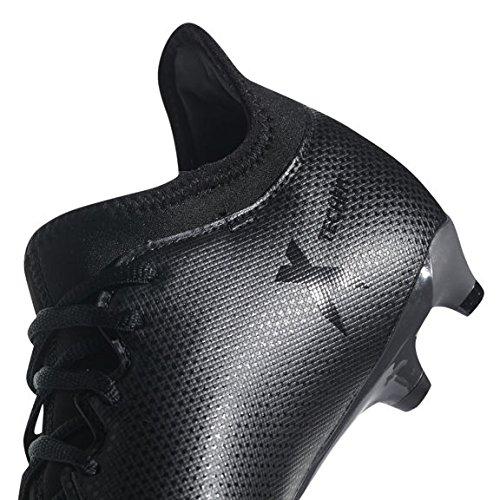 adidas Herren X 17.3 Fg Fußballschuhe - 4