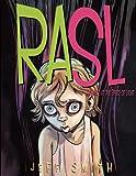 RASL: Romance at the Speed of Light