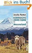 Joscha Remus (Autor)(37)Neu kaufen: EUR 15,0052 AngeboteabEUR 9,79
