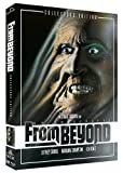 From Beyond (Collector's Edition) kostenlos online stream