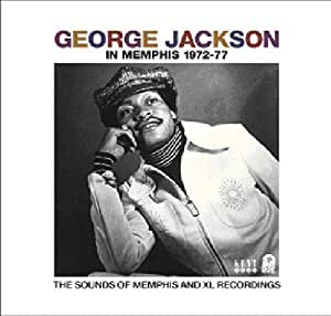 In Memphis 1972-77