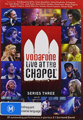 vodafone-live-at-the-chapel-import-anglais