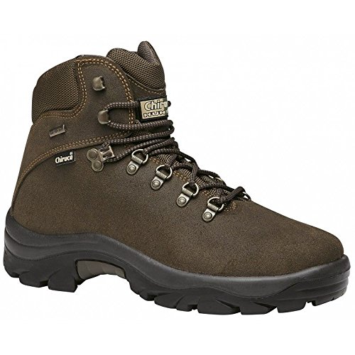 BOTAS CHIRUCA POINTER GORE-TEX