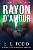 Rayon d'Amour