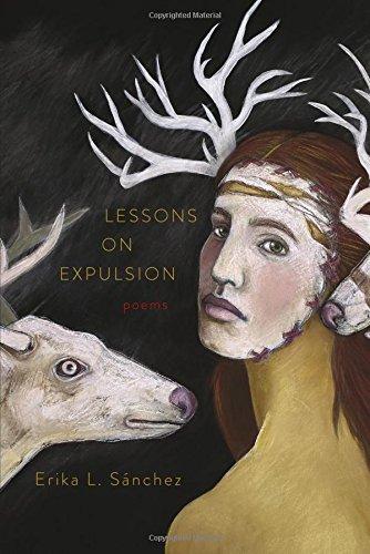 Lessons on Expulsion: Poems por Erika L. Sanchez