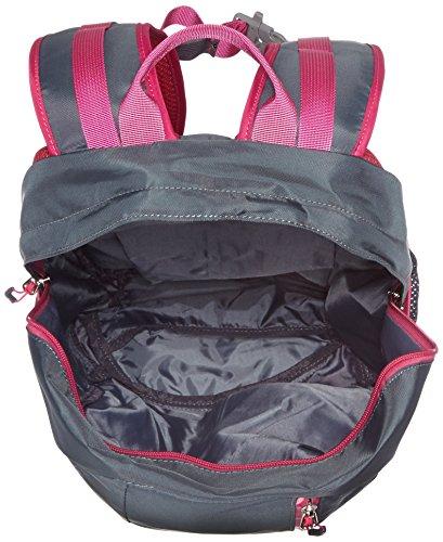 CMP - F.lli Campagnolo Taschen Rücksack Antracite