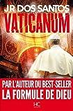 Vaticanum (Roman)