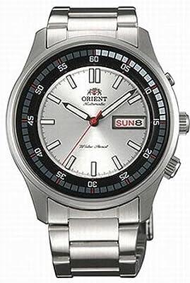Reloj caballero Orient ref: FEM7E002W