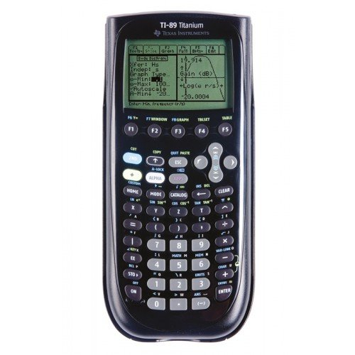 texas-instruments-ti-89-titanium-calcolatrice-grafica