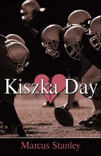 Kiszka Day Cover Image