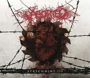 Strychnine.213