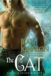 The Cat (Sons of Destiny Novels #05) Johnson, Jean ( Author ) Jun-03-2008 Paperback