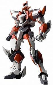 Revoltech: 059 Full Metal Panic ARX-8 Laevatein (japan import)
