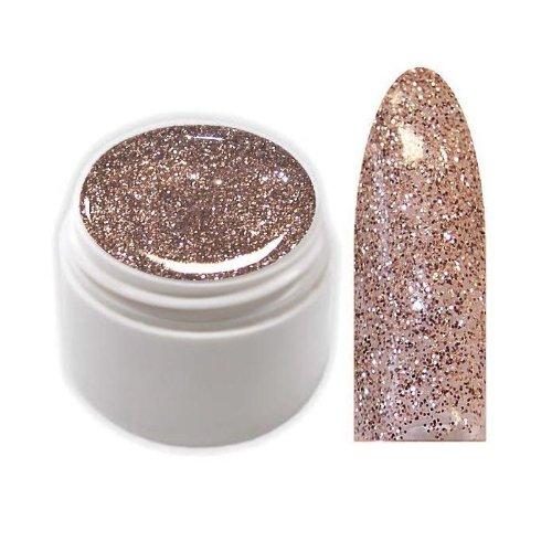 xxl-cosmetic-exclusive-farbgel-kupfer-glitter-eg-112