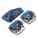 Anti-Slip-Car-Pedal-Kit-Blue-Set-Off--3