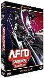 Intégrale afro samurai [Francia] [DVD]