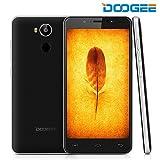 DOOGEE F7Smartphone, 5.5