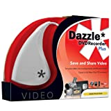 Pinnacle Systems Dazzle DVD Recorder Plu...