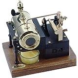 Wilesco - 4 motor de vapor d 4