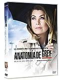 Anatomía De Grey - Temporada 12 [DVD]