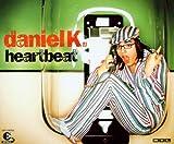 Heartbeat -
