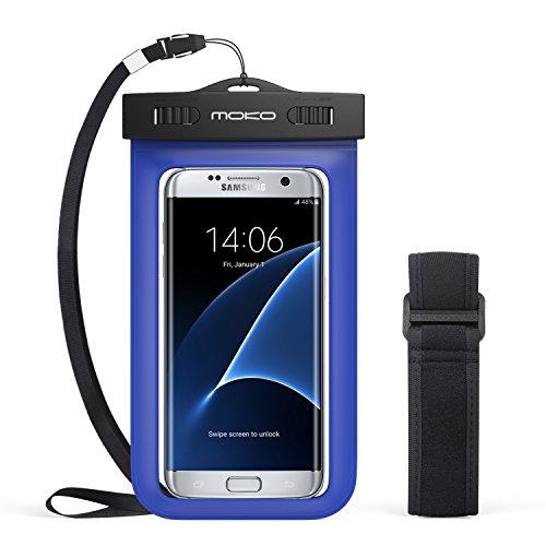 moko-funda-impermeable-waterproof-brazo-y-cuello-compatible-para-iphone-7-7-plus-iphone-6s-6s-plus-g