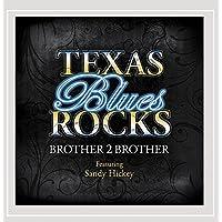Texas Blues Rocks