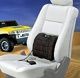 SITBACK - Air, Auto-Rückenstütze mit Luftkissen