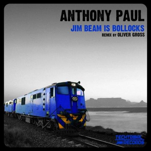 jim-beam-is-bollocks-oliver-gross-remix