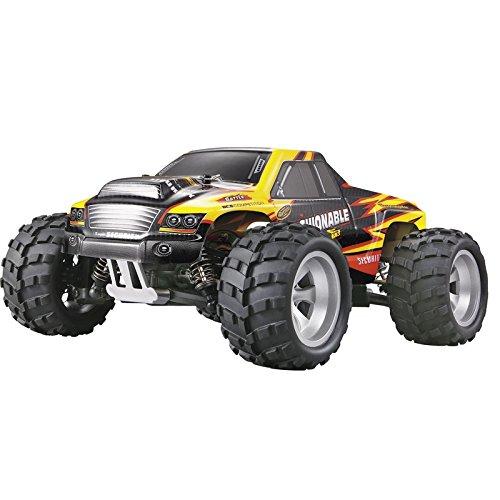 coche-rc-wltoys-a979-118-kids-version-monster-truck-traccion-4x4-35-km-h-ininiciacion