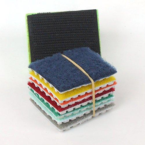 mini-placas-de-diamante-7-granos-50-100-2004008001500-3000-tampon