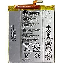 TPC© Original Bateria Huawei HB436178EBW para Huawei Mate S, 2700mAh, Bulk