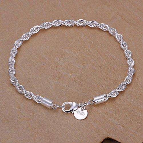 unique-fashion-925-banado-en-plata-cadena-de-joyeria-mano-pulsera-bling-twist-weave-cadena