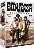 Pack Bonanza Collection Volumen 2 (6 al 10) DVD España