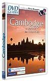 DVD Guides : Cambodge, le royaume des nuances
