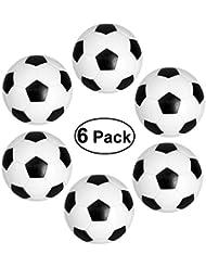 Amazon.es: 4 estrellas y más - Deportes recreativos: Deportes y ...