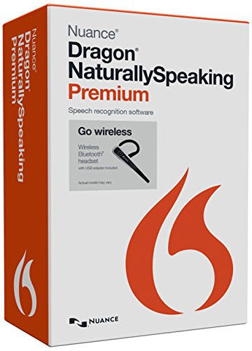 dragon-naturally-speaking-premium-130-wireless-pc