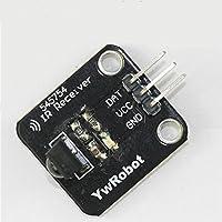 Amazoncom: ir receiver arduino