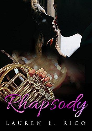 rhapsody-reverie-book-2-english-edition