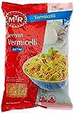 #4: MTR Vermicelli, 400g