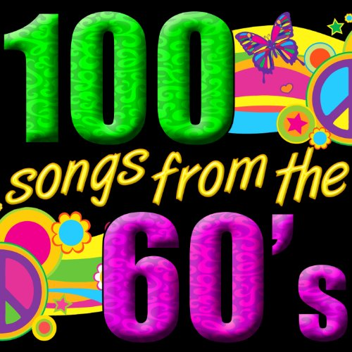100 Songs from the 60's