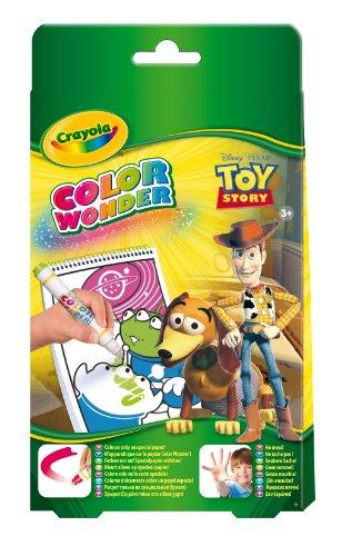 crayola-10638-activites-creatives-album-de-coloriage-mini-color-wonder-toy-story