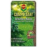 COMPO SAAT®, Schatten-Rasen