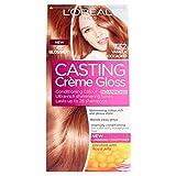 L 'Oréal Casting creme gloss 732vainilla Mocha