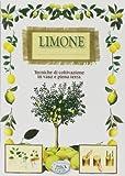 Scarica Libro Limone (PDF,EPUB,MOBI) Online Italiano Gratis