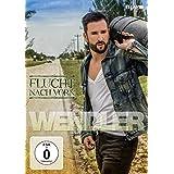 Michael Wendler - Flucht nach vorn