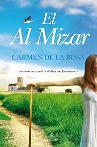 El Al-Mizar par  Carmen de la Rosa